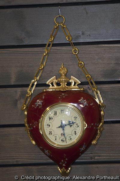 AFAHA 2016 horlogerie Alexandre Portheault (13)