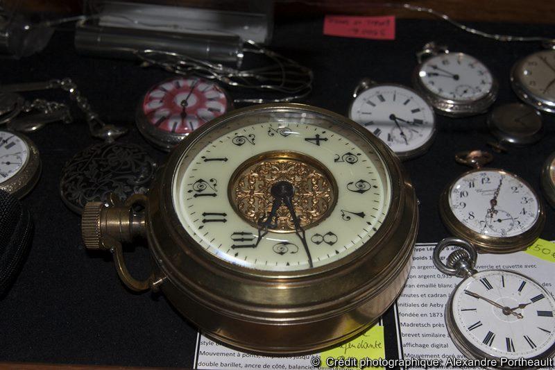AFAHA 2016 horlogerie Alexandre Portheault (14)