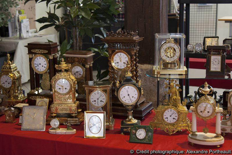 AFAHA 2016 horlogerie Alexandre Portheault (4)