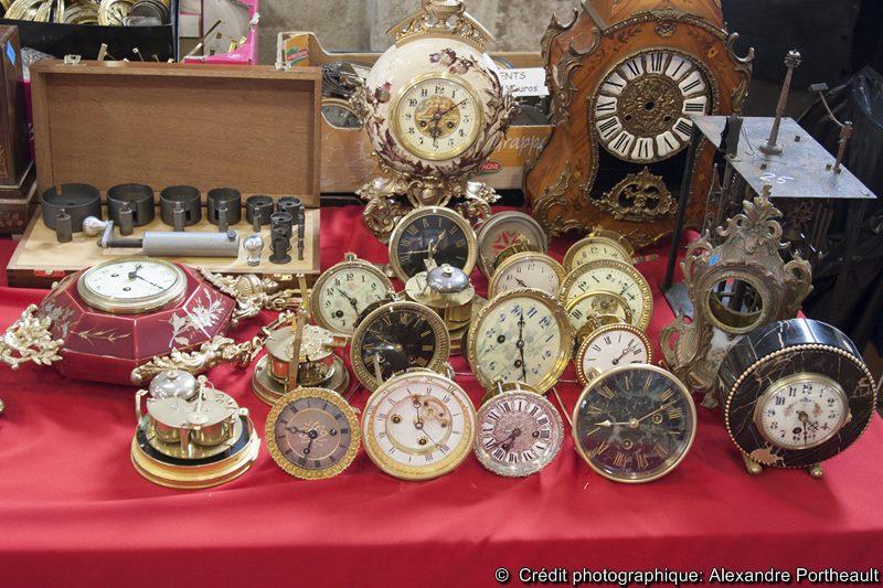 AFAHA 2016 horlogerie Alexandre Portheault (5)